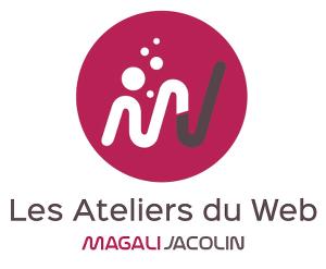 AW3 – Concevoir son site web