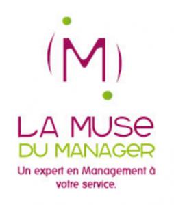 La Muse du Manager
