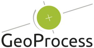 GeoProcess