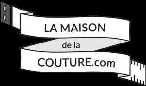 La Maison de la Couture