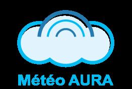 Météo AURA