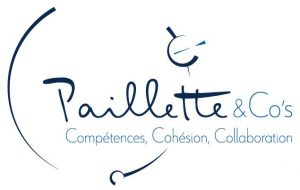 Paillette & Co's