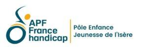 Pôle Enfance Jeunesse Isère APF France Handicap